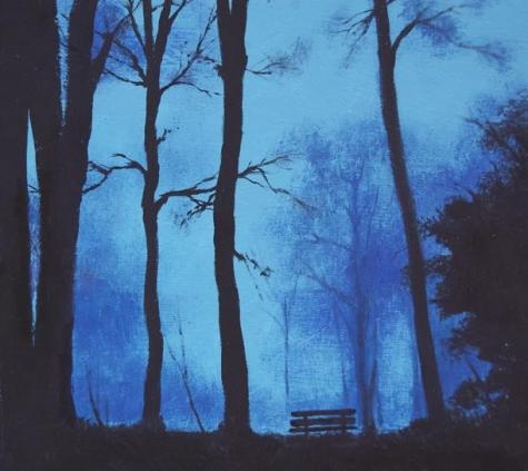 beauty_of_silence_landscapes__landscapes__b52cb5d389dbd23722bbbe93fa66f305